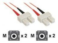 inLine Kabel / Adapter 83530 1