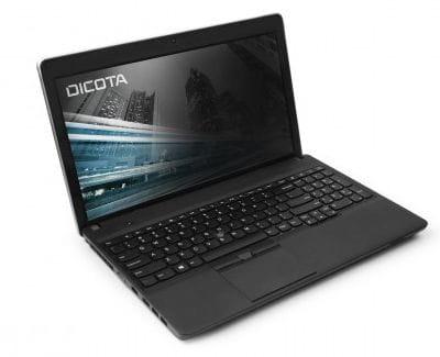DICOTA Displayschutz D30962 3