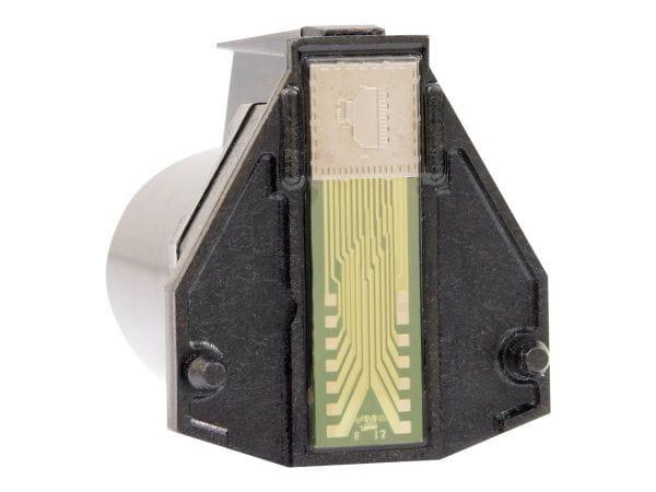 HP  Tintenpatronen Q7453A 3