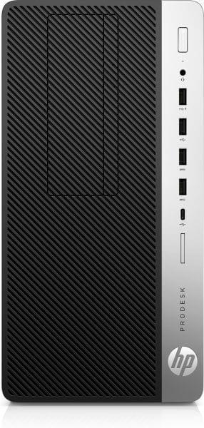 HP  Desktop Computer 7QM87EA#ABD 1