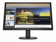 HP  TFT Monitore 9TY24AA#ABB 1