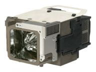 Epson Zubehör Projektoren V13H010L65 1
