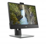 Dell Desktop Computer 2MXCF 1
