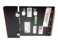 Dell Netzwerkadapter / Schnittstellen 540-BBUQ 1