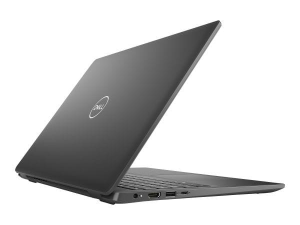 Dell Notebooks NK2MC 4