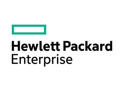 HPE Software Service & Support Q9L63A 2