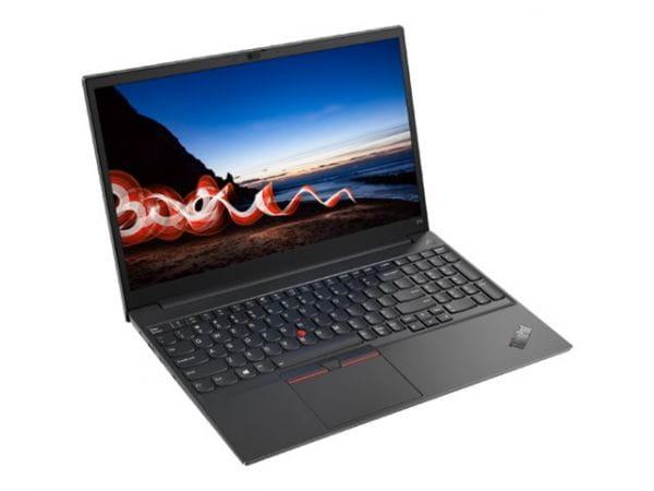 Lenovo Notebooks 20TD002MGE 2