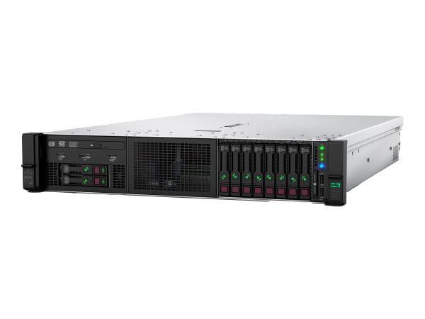 HPE Server P20248-B21 1