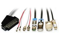 Lenovo Kabel / Adapter 00NV419 1