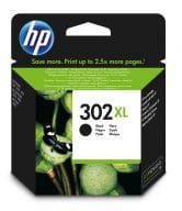 HP  Tintenpatronen F6U68AE 1
