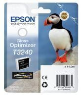 Epson Tintenpatronen C13T32404010 4