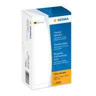 HERMA Papier, Folien, Etiketten 4328 1