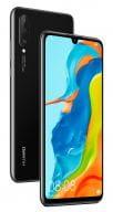 Huawei Mobiltelefone 51094PYY 1