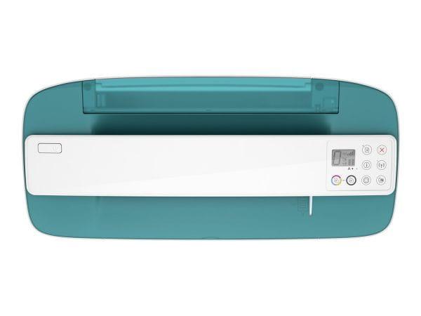 HP  Multifunktionsdrucker T8X23B#629 5