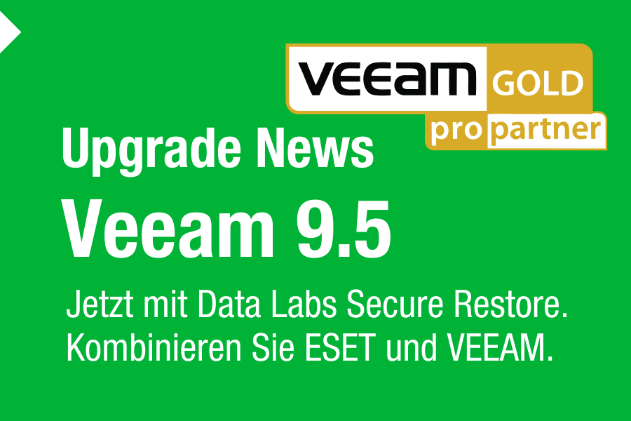 Veeam_01_2019_V9-5UPDATE_900_X
