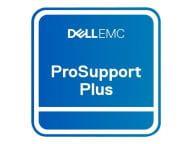 Dell Systeme Service & Support PER540_4033V 1