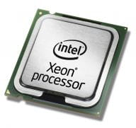 HP  Prozessoren 1XM57AA 3