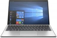 HP  Tablets 7KP52EA#ABD 1