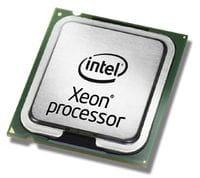 Fujitsu Prozessoren S26361-F3849-L340 1