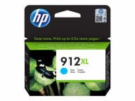 HP  Tintenpatronen 3YL81AE#BGX 1