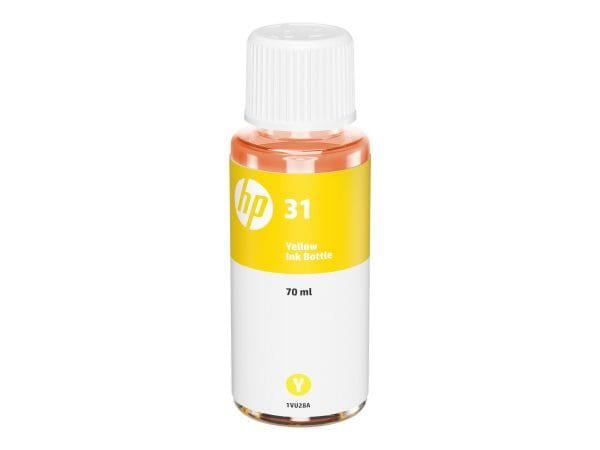 HP  Tintenpatronen 1VU28AE 2