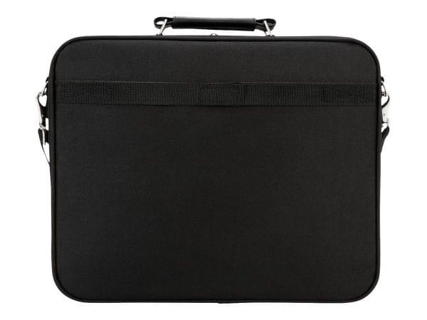 Targus Taschen / Schutzhüllen CN01 3