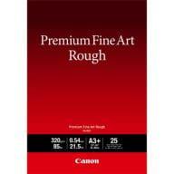 Canon Papier, Folien, Etiketten 4562C004 1