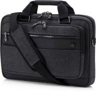 HP  Taschen / Schutzhüllen 6KD04AA 1