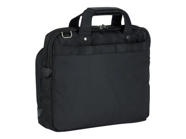 Targus Taschen / Schutzhüllen CUCT02UT14EU 5