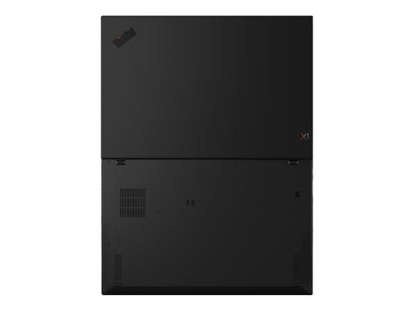 Lenovo Notebooks 20QD003JGE 3