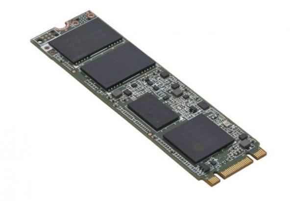 Fujitsu Notebook Zubehör S26391-F3223-L270 1
