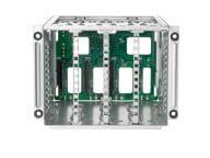 HPE Zubehör Prozessoren 874571-B21 1