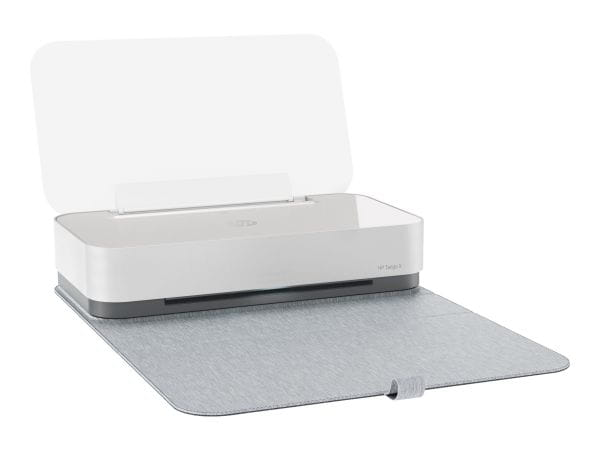 HP  Multifunktionsdrucker 3DP65B#BHC 3