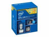 Intel Prozessoren BX80646I54460 1