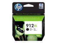 HP  Tintenpatronen 3YL84AE#301 3
