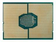 HP  Prozessoren 5YZ46AA 1