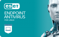 Endpoint Antivirus for Linux
