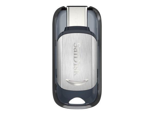 SanDisk Speicherkarten/USB-Sticks SDCZ450-128G-G46 6