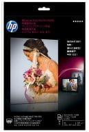 HP  Papier, Folien, Etiketten CR673A 1