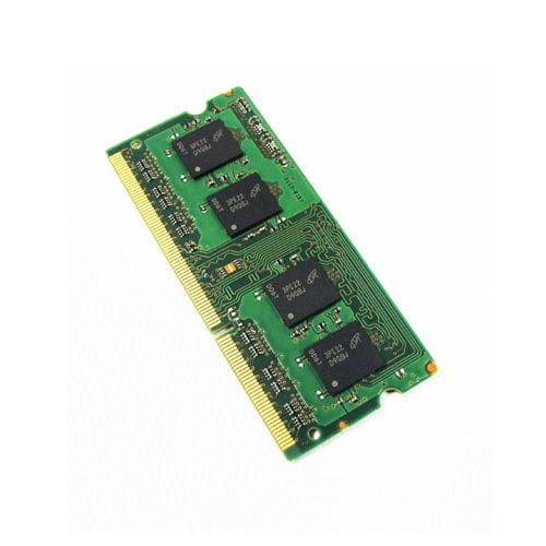 Fujitsu Notebook Zubehör S26391-F3282-L400 1