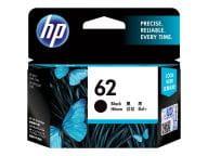 HP  Tintenpatronen C2P04AE#301 1