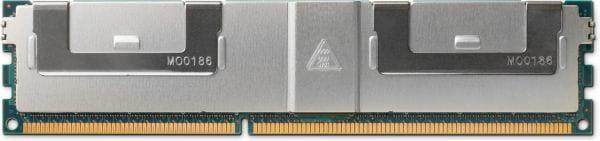 HP  Desktop Zubehör  1CA77AA 1
