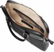 HP  Taschen / Schutzhüllen 2JB97AA 1