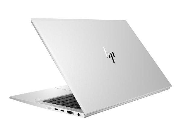 HP  Notebooks 176X4EA#ABD 5