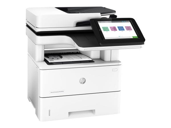 HP  Multifunktionsdrucker 1PV64A#B19 5