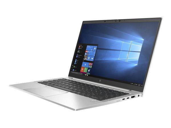 HP  Notebooks 1J6F6EA#ABD 1