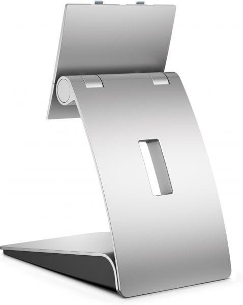 HP  Desktop Zubehör  N7H09AA 5