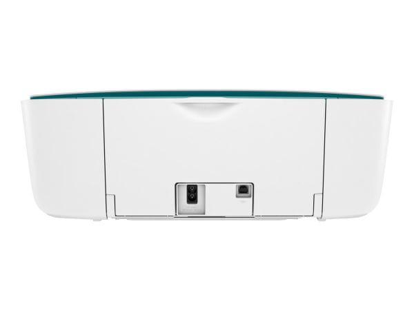 HP  Multifunktionsdrucker T8X23B#629 4