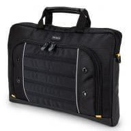 Targus Taschen / Schutzhüllen TSS87409EU 1