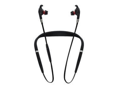 Jabra Headsets, Kopfhörer, Lautsprecher. Mikros 7099-823-309 3